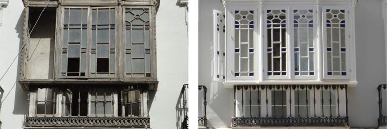 Listado noticiasestudio de arquitectura er7 arquitectos - Listado arquitectos madrid ...